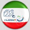 ILC4CLARIN (EN)